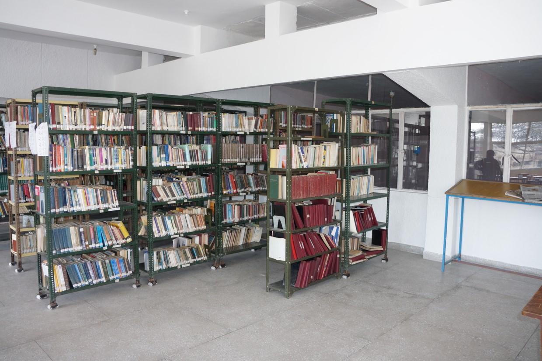 brittiskt bibliotek dating